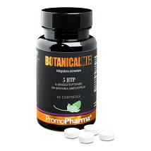 5HTP BOTANICAL 60CPR