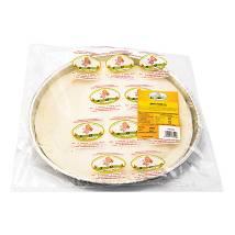 BASE PIZZA 33 200G