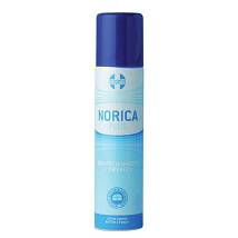 Norica Plus Spray 300 ml.